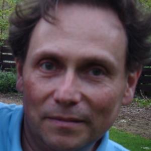 Richard Delerins