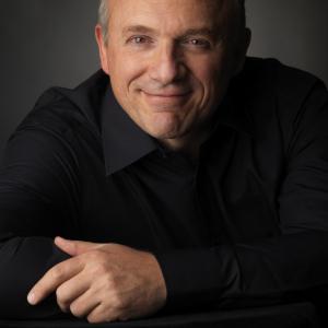 Pierre Erwes
